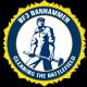BFBanHammer