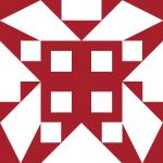 Karonczyc