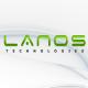 lanostech