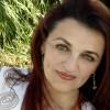 СРОЧНО! ПРОДАЕТСЯ ДОМ+ЗЕМЕЛЬНЫЙ УЧАСТОК ! (15 мин от Батуми) 165,000 Usd ТОРГ - последнее сообщение от IrinaGopal