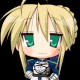 Gravatar de Kyo~chan