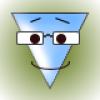Аватар для Funkmodem