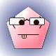 Portret użytkownika gosc789