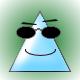 Ignoramus12693's Avatar (by Gravatar)