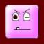 Portret użytkownika hook