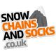 snowchainsandsocks