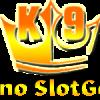 10 Situs Poker Onlin