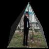 http://www.gravatar.com/avatar/98920bd7945e346dc1d1bb38728d892a?s=100&d=mm