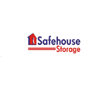 safehouse's picture