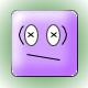 аватар: megenik