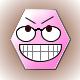 silber rosa nike roshe run hyp qs 3m
