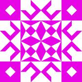 user1618164331 Billiard Forum Profile Avatar Image