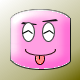Avatar for nick59