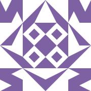 98a7272851b1d71d7064aceb09f4ffb1?s=180&d=identicon