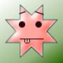 ?irine - ait Kullanıcı Resmi (Avatar)
