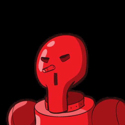 polianaro profile picture