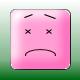 Avatar for starwolfxp