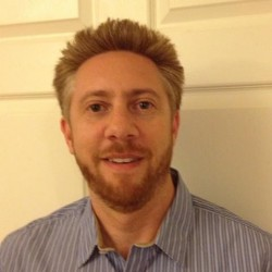 Profile picture of site author Scott Kleinman