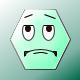 ByteCoder's Avatar (by Gravatar)