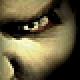 FuciMiNaKule's avatar