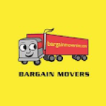 Profile picture of Bargain Movers