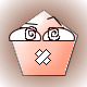 lighty Contact options for registered users 's Avatar (by Gravatar)