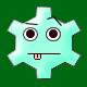 Аватар пользователя alja