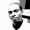 George Murewa