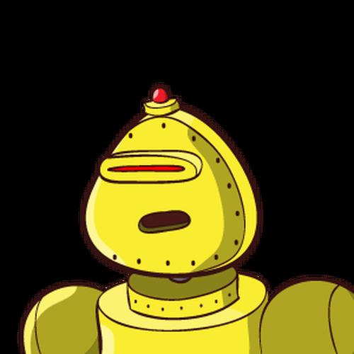 blenderik profile picture