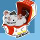 GrayeDrayvin's avatar