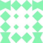 Jeremybohr