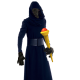 ViviMortuis's avatar