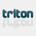 Triton's Photo