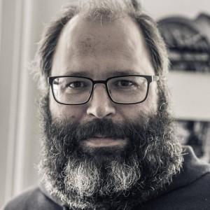 Profile picture for Kristjan Wager