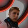 Développeur web création d'image et gestion de serveur[amateur] - dernier message par LogoxOfficiel16