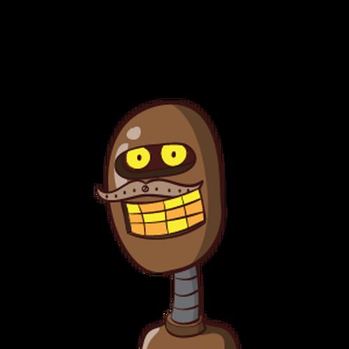 markbrown profile picture