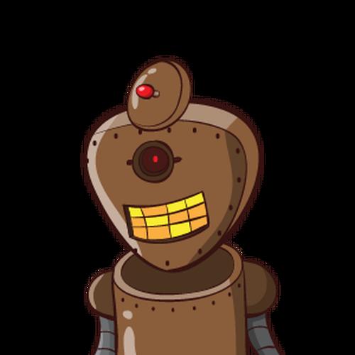 DoDat profile picture