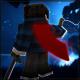 SenchaGraphics's avatar