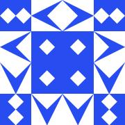 98f00efb7805b1a8b5ffad4693064f7a?s=180&d=identicon