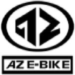 AZE_Bike