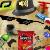 DarkLordMist's avatar