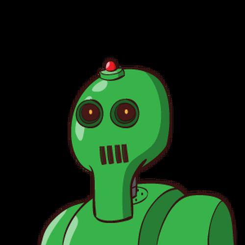 L1VE profile picture