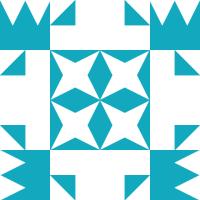 Group logo of Pacific Washington (United States)