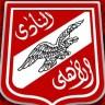 مصطفى الحازمى