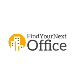 findyournextoffice