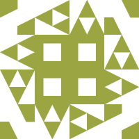 Group logo of Ioana (Private)