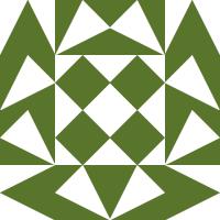 Group logo of MTP Kit