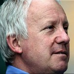Profile picture of Fake Charlie Whiting