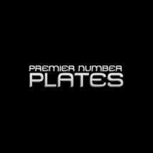 Profile picture of Premier Number Plate