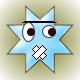 solaris.identity's Avatar (by Gravatar)